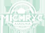 Akademia Michryc